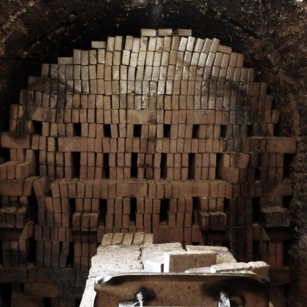 briqueterie de Wulf