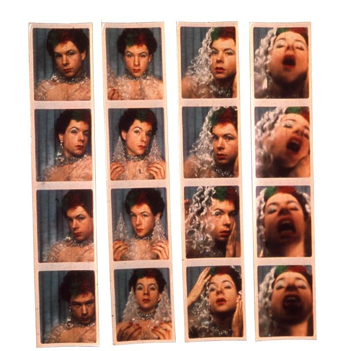 Photomatons détourés - 149 copie