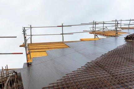 bureaufaceb-chantiercalais-octobre2016-25