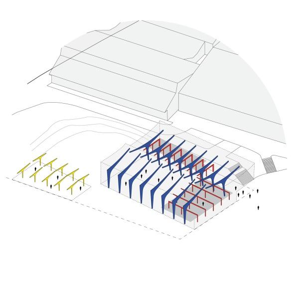 Schema structure