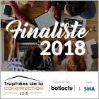 140x140_finaliste